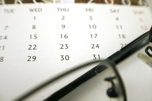 今週のまとめ〜世界で起きたいいコト、旅日記やライブ情報まで
