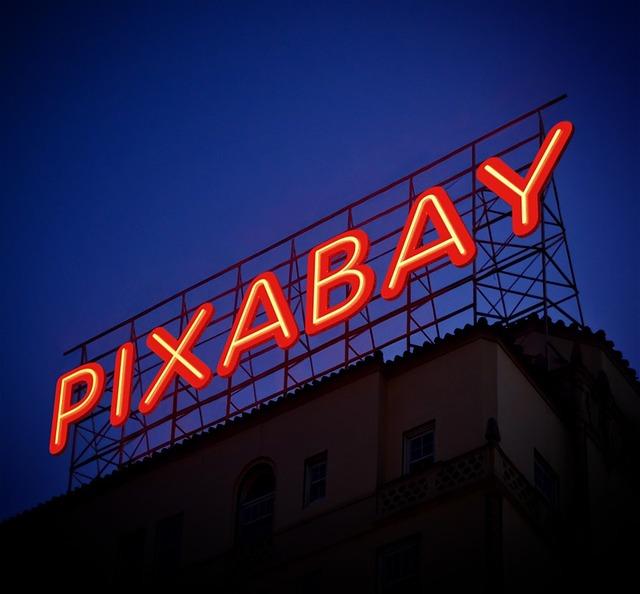 36万個以上のフリー素材から画像を探せる!WordPressプラグイン「Pixabay Images」
