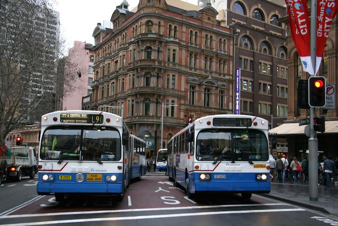 高速バスを予約する時は高速バスドットコムがオススメ!横断検索もできる!