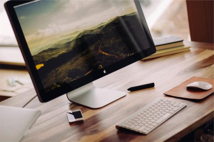 Mac歴5年の私が思うWindowsには絶対にマネできないMacのイイところ