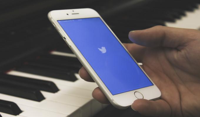 過去記事を自動ツイートするWordPressプラグイン「Tweetily」でタイトルが表示されないときの対処方法