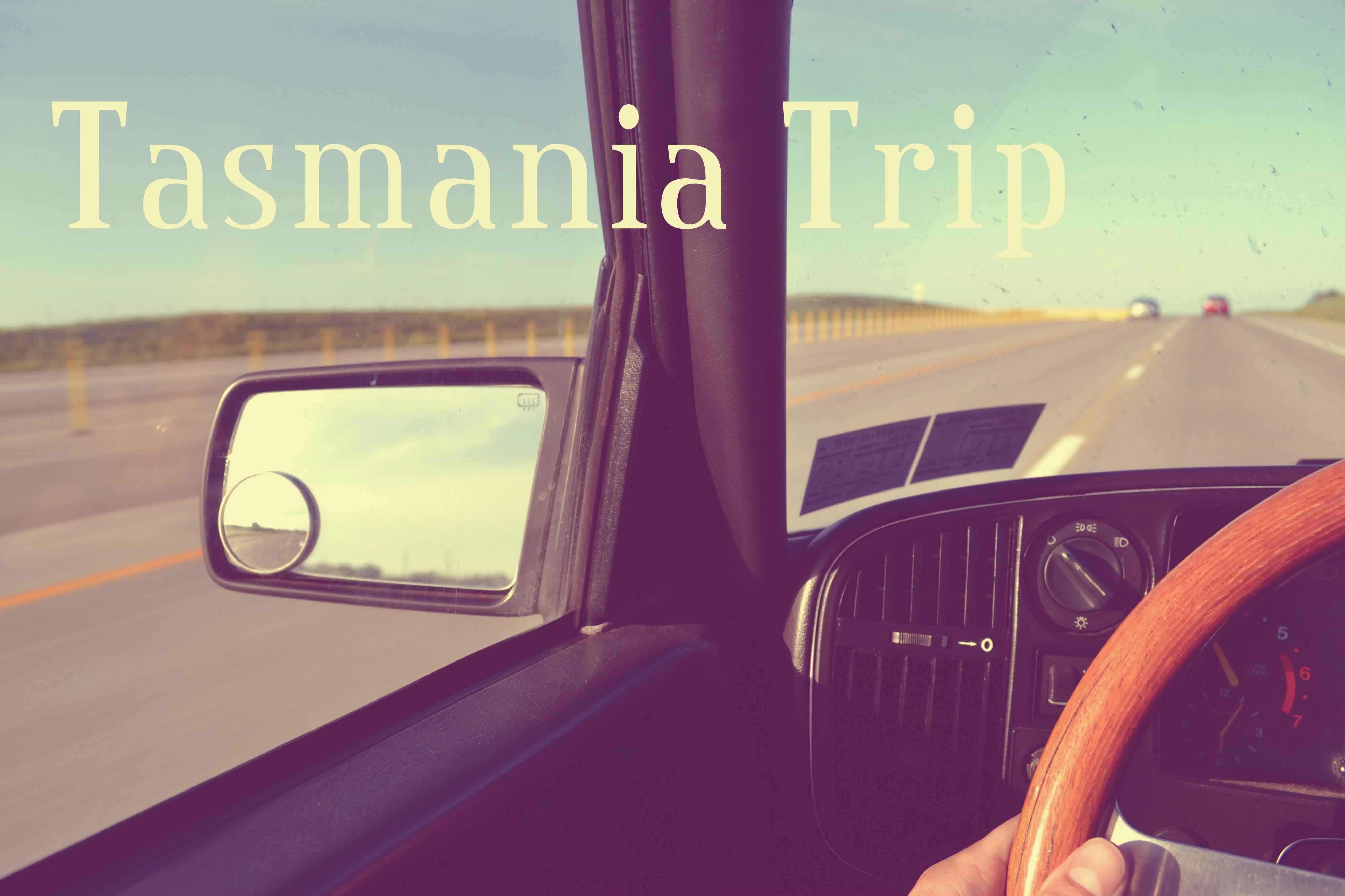 オーストラリアに来たらぜったい行くべきな手つかずの大自然が数多く残るタスマニア