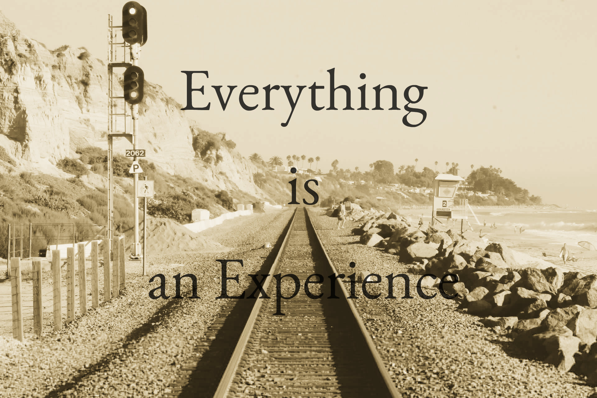 旅人から刺激を受けることもあると思うし失恋も失業も君の莫大な経験になると思う
