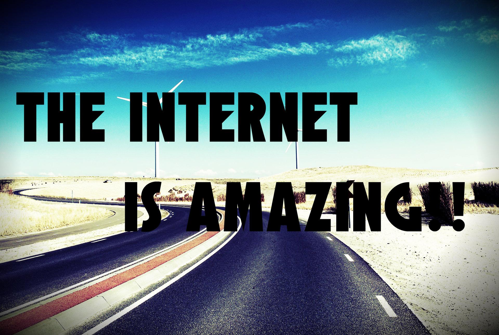 ウェブの魅力や楽しさを伝える「ウェブあれこれ」はじめました。