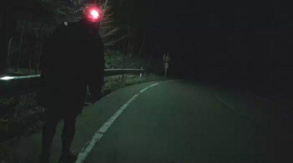 『青春100キロ』 - 上映 | UPLINK