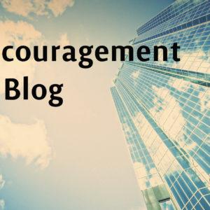 1万円ならすぐ稼げる!お金に不安を感じているならば将来の財産になるブログを始めよう「ブログのすゝめ」