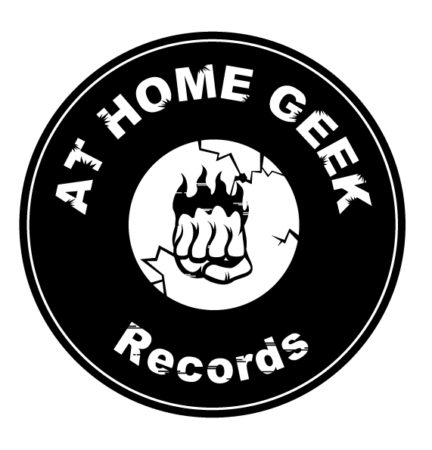 at_home_geek_reco_logo_fix