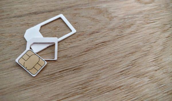 sim-card-1645646_1920