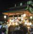 トランス状態のまま徹夜で踊り明かす世界最古のパリピの祭典「郡上おどり」